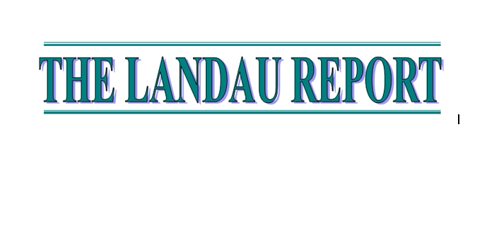 The landau report